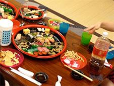 140811_sushi.jpg
