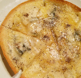 140821_pizza.jpg