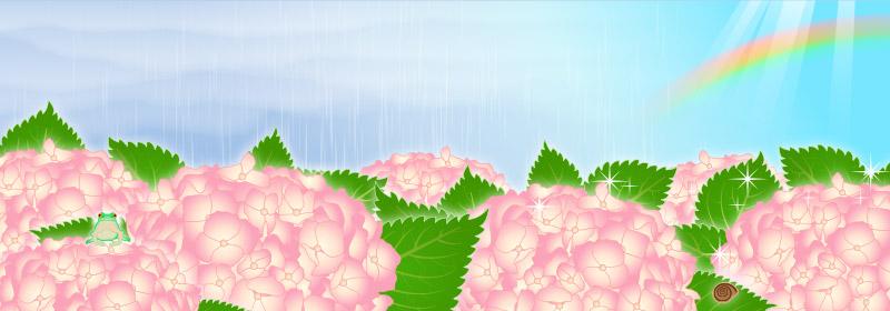150624_andgyro_top_main_image.jpg