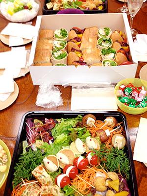 140527_food.jpg