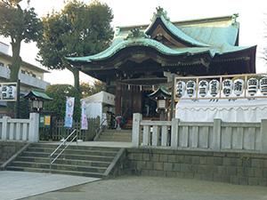 hatsumoude_05.jpg